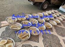 عسل سدر صافي وشمع اصلي
