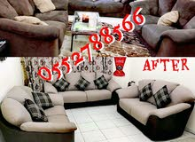 c2484fdab مستعجل A Sofas - Sitting Rooms - Entrances New for sale directly from the  owner