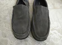 حذاء وارد اوروبي
