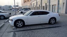 well maintained car in perfect condition, engine, gear and ac in perfect conditi