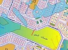 ارض للبيع بمدينة6 اكتوبر الاسكان الاجتماعى