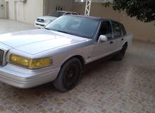 Best price! Ford Other 1999 for sale