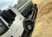 Used Truck is up for sale