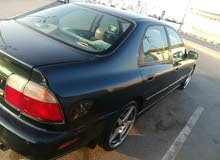 Best price! Honda Other 1996 for sale