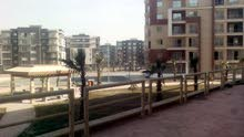 شقة للبيع فى دار مصر (التجمع)