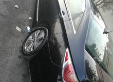 For sale a Used Hyundai  2014