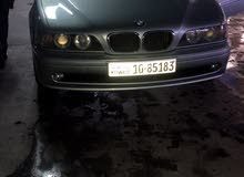 Automatic BMW 2002 for sale - Used - Hawally city