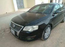 Best price! Volkswagen Passat 2007 for sale