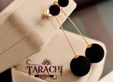 WOMEN /Girls earrings TARACHI