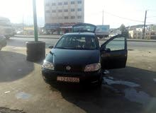 Available for sale! 10,000 - 19,999 km mileage Fiat Punto 2004
