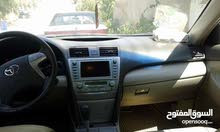 Toyota Camry 2009 for sale in Mafraq