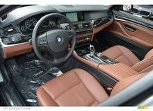 (((مطلوب))) سيارة BMW 528 مواصفات كاملة بشكل جدي