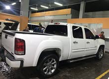 Used 2011 Sierra for sale