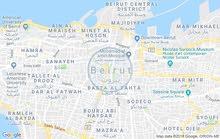 مكتب الوفاء العقارية بيروت يتوفر لدينا شقق و محلات و مستودعات و اراضي و فلل للبي