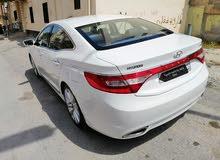 Hyundai Azera 2013 For Sale
