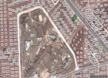 أرض تجاري معارض للإيجار أو الإستثمار (مشروع مطعم سياحي) - شارع البتراء قبل كازية الرجوب