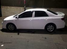 2011 Used Toyota Corolla for sale