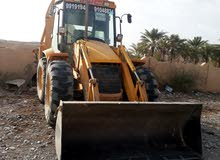 Bulldozer for sale at a very good condition