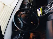 السلام عليكم BMW X5 2009 M فول مواصفات للبيع