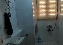 Best price 150 sqm apartment for sale in BenghaziKeesh