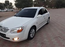 2007 Kia for sale