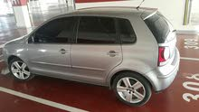 Volkswagen Polo 2006 - Used