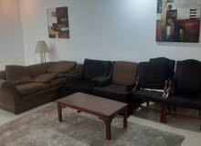 للبيع اثاث شقة كاملة used all furniture flat