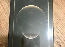 IPHONE 12 PRO 256GB Gold (NEW) Great deal