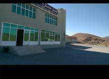 في سلطنة عمان فندق للبيع