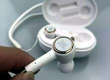 JBL Wireless Earphone
