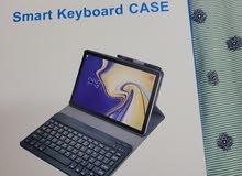 powebank+wirelesscharge+wireless keyboard