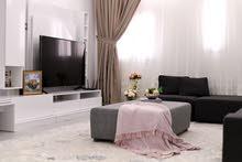 شقة  جديدة شارع البغدادي ( السراج )