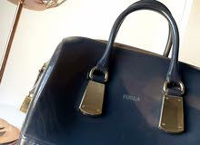 Furla Authentic bag
