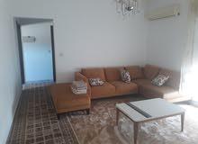 شقة 3غرف فى 7000 الكيش للبيع