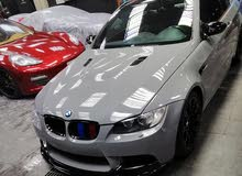 for sale BMW M3