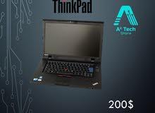 Lenovo Thinkpad core i3