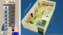 منزل للبيع بالقاهرة