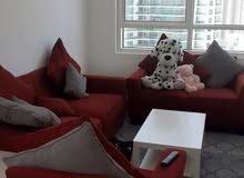 sofa set 3+2+1 for sale