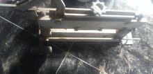 ماكينة لقص البلاط أصلية سعر 400 دنيار0923516886