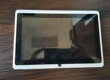 iPad epad