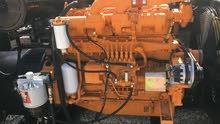 راس ديزل فقط بدون دينمو 280kav نوع ديزل mph محرك منفوض كلو كلشي فيه غراض شركة