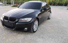 BMW 328 2009 للبيع