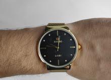 ساعة رجالي Rado