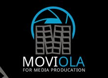 تصميم فيديو  Moviola  موفيولا