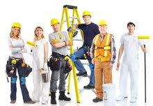 شركة السعودي نصل اليك في جميع الامارات لصيانة المنازل والشركات والمصانع باقل الاسعار
