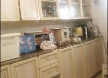 خزاين مطبخ للبيع للاستفسار على الرقم