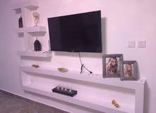 #الكيخيا للعقارات - بنغازي  شقة في ارض لملوم الحي التركي  الدور الرابع