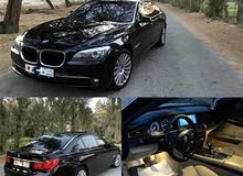for sale  bmw 740 il