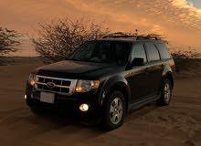 فورد اسكيب 2012 XLT للبيع