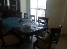 بيت للبيع في عرمون